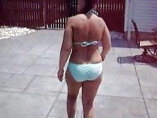 Bikini maria paparazzi picture.jpg sharapova spy - Donna maria in bikini slo motion