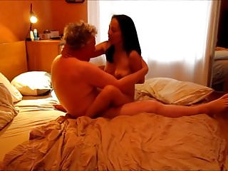 Grechin wilson naked Asian milf and bull stud stuart wilson part 4