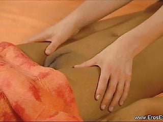 Tao jun hentai - The tao of eros massage