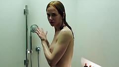 Nude Celebs - Shower Scenes Vol 3