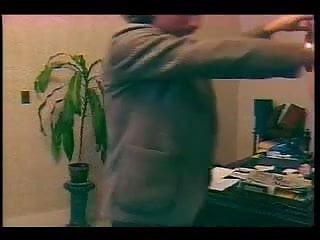 Singapore porn tammy Buttersidedown - swedisherotica - singapore swing