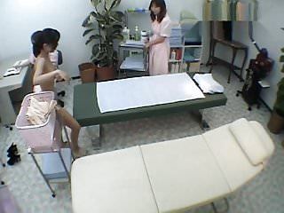 Japanese massages nude girls - Woman nude massage 2