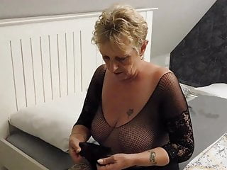 Caught in wife pantyhose stories Caught in action