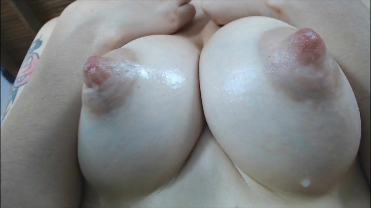 Puffy nipplespuffynipples