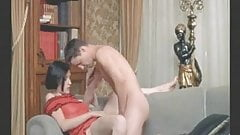 Titof The Pornographer