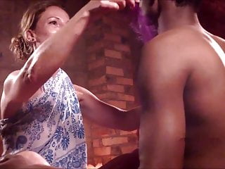 Indian tantric sex 2016.11.22 tantric path massage