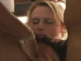 Do not cum inside porn tube - Two cum inside her wife
