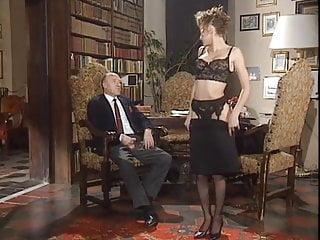 Conception sex ratio Concepts