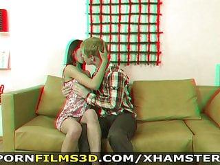 Indian dreams porn videos Porn film 3d - dirty anal dreams come true
