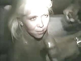 Tasty Black Porn Videos