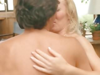 Hot sex classic Orgymike: classic orgy with some real hot vintage babes. hd