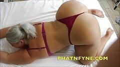 PHATNFYNE.COM KALI KAKEZ