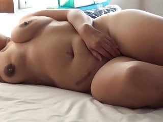 Young sweet girls naked - Asia sweet naked and chillin