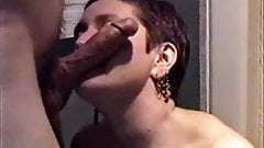 Old Mom Sucking For Money F70 Free New Old Porn Video Ef