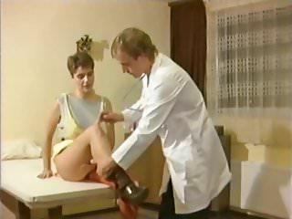 Fetish klinik - Schwarzwald sex-klinik