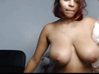 Some nice tits - Some nice latin tits