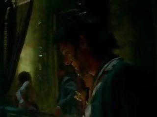 Annapolis sailing nudes Pirate hookers - black sails s1e08