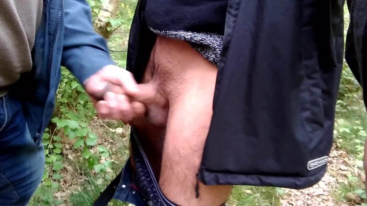 rencontre de mec gay à Rosny sous Bois