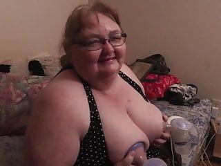 Wonder girl milking machine sex stories - Sweetdeeds milking machine