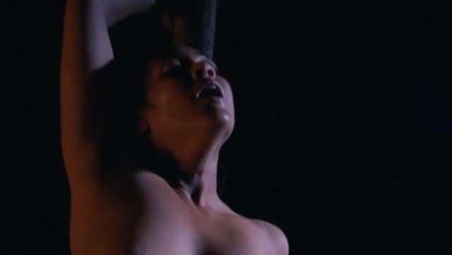 Cosmic Sex Hot Scene Part-1, Free Indian Porn 63: xHamster
