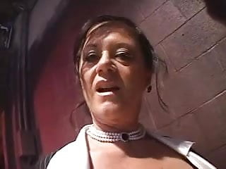 How to facilitate vaginal ejaculation - Essa sabe ser vagabunda - this bitch knows how to be