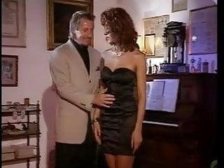 Fatal femdom - Simona valli scommessa fatale