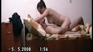 romanian suceava lovers 2