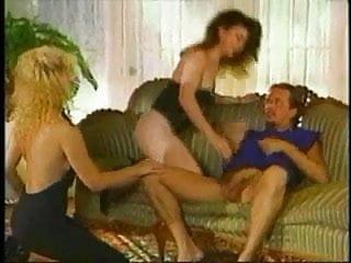 Bill und tom kaulitz sex Ona zee, melanie monroe tom byron - eat pussy