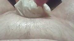 small dick massage