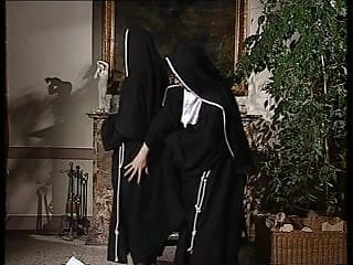 Free pictures nuns sex torture - Lesbian nuns enjoy hot and sinful sex
