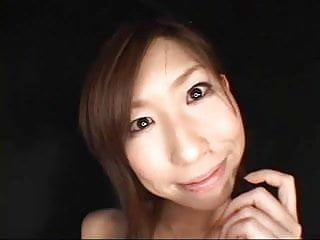 Pussy close up gallery thumbmails Japanese girls pussy close-up 5