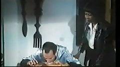 Orgasmo esotico 1982