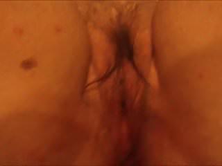 Naked ushy Ushy