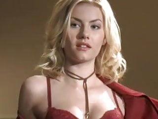 Elisha cuthbert naked uncensored - Elishia cuthbert as a sexpot