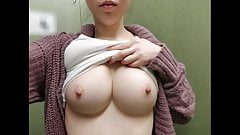 Epic Slideshows Presents: Hot Girls Selfies - Busty Edition