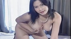 Cute Chinese Girls014