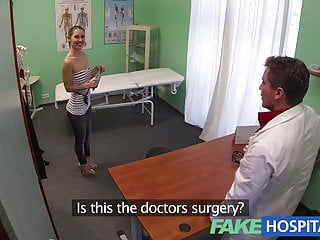 Young gay relationship advice Fakehospital sexy british patient swallows doctors advice