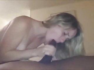 Homemade Interracial Xhamster - Featured Homemade Interracial Porn Videos | xHamster