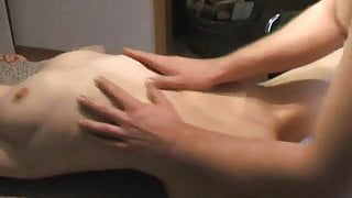 Nice Sex On Webcam
