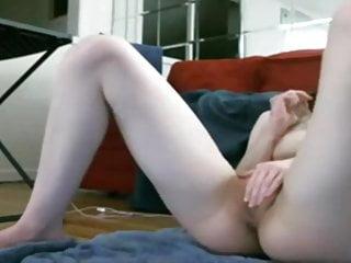 Orgasm finger masturbation compilation videos Myvidsrock4lifes squirting compilation
