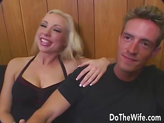 Download full length porn video - Adrianna nicole takes big dick cuckold full length