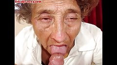 HelloGrannY Collecting Amateur Latinas Pictures