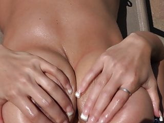 Adult sim girls 3.1 - Nikki sims topless pussy