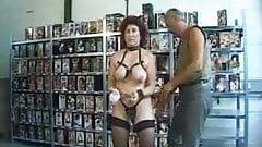 Slave Heidy