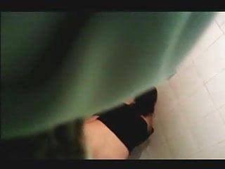 Nalgas de hombres gay - Las nalgas de mi amiga adriana