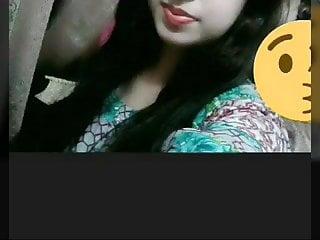 Girl strip naked vid Pakistani pindi girl anum of chaklala scheme 1 stripping vid