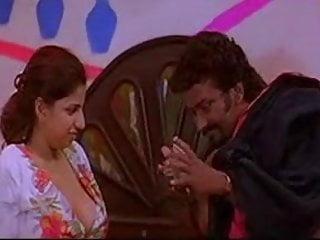 Sexy mallu aunty - Mallu aunty oil massage