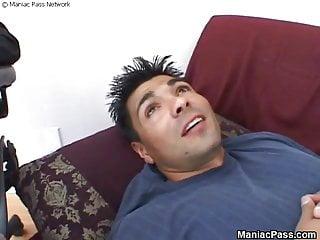 Slutty teacher handjob videos Slutty teacher takes hairy cock