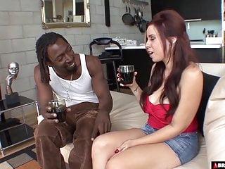 Rachel bilson fucking Thick babe rachel solari tricked into fucking