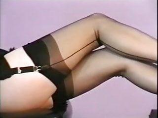 Hustler magazine dita von teese Dita von teese poses in corset